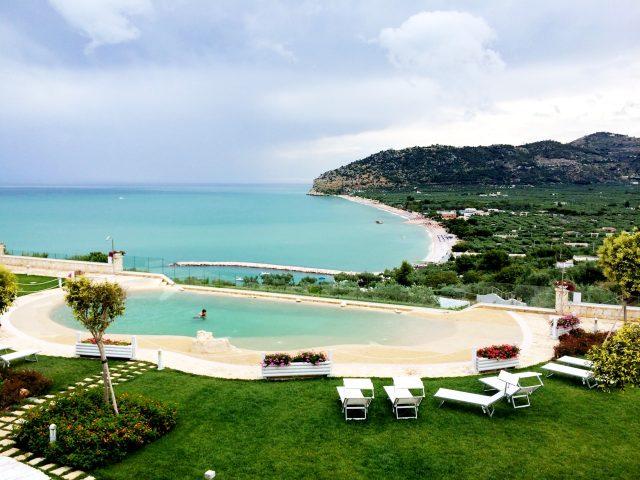 hotel-residence-il-porto-photo
