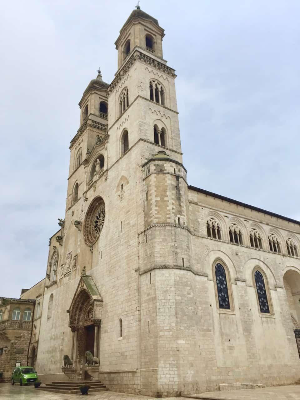 cathedral-altamura-puglia-photo
