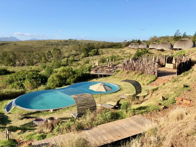 suites-pool-kwena-lodge-gondwana-game-reserve-photo