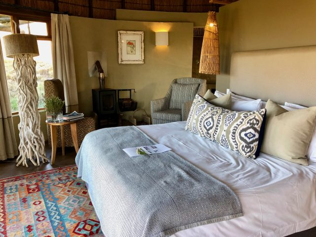 kwena-lodge-suite-gondwana-game-reserve-photo