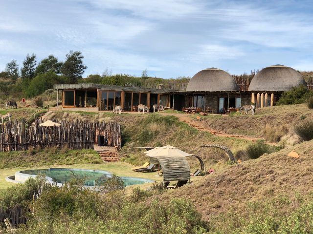 gondwana-game-reserve-photo