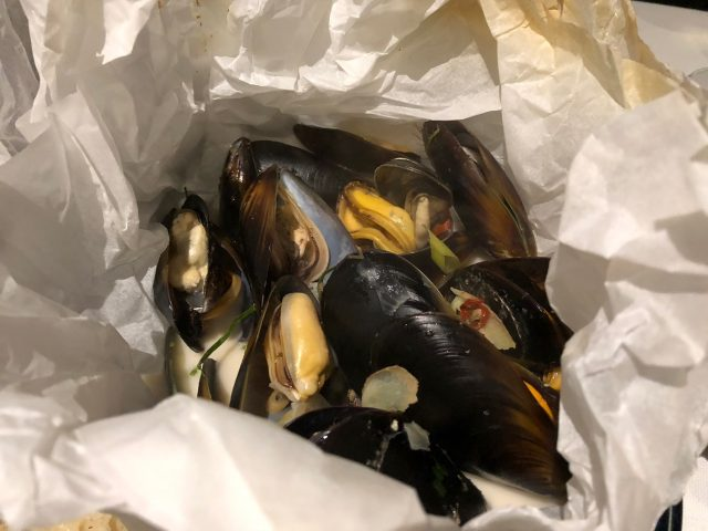 saldanha-bay-mussels-jordan-restaurant-photo