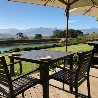 jordan-wine-estate-stellenbosch-photo