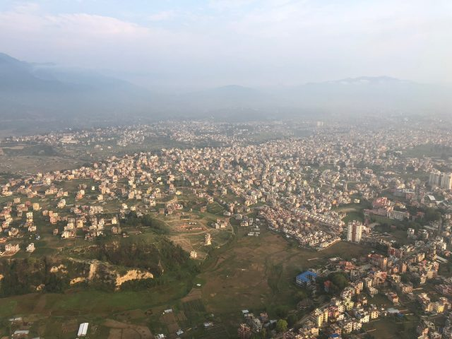 kathmandu-valley-photo