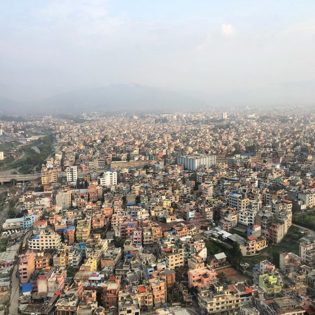 kathmandu-aerial-view-photo
