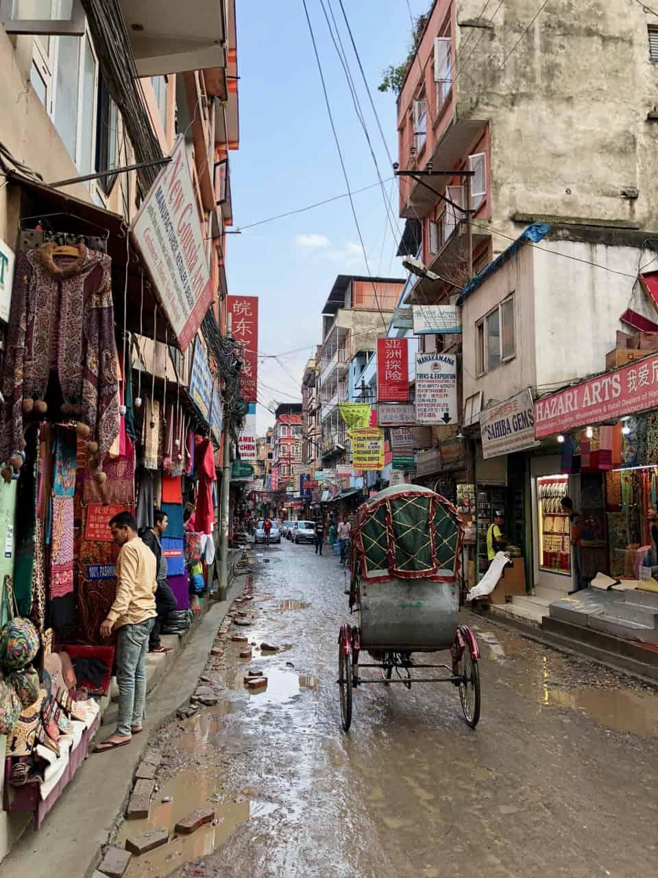 thamel-kathmandu-street-photo