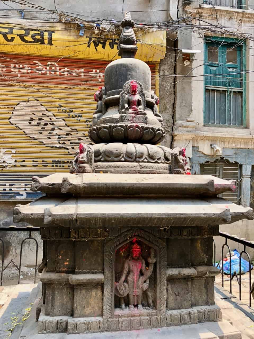 hindu-buddhist-shrine-kathmandu-photo