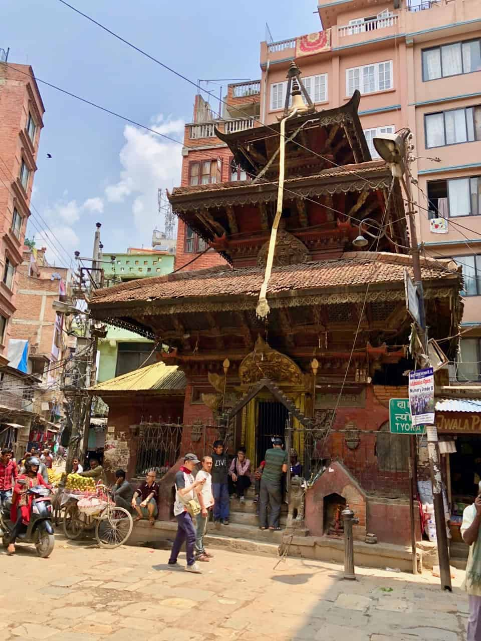 kathmandu-temple-photo