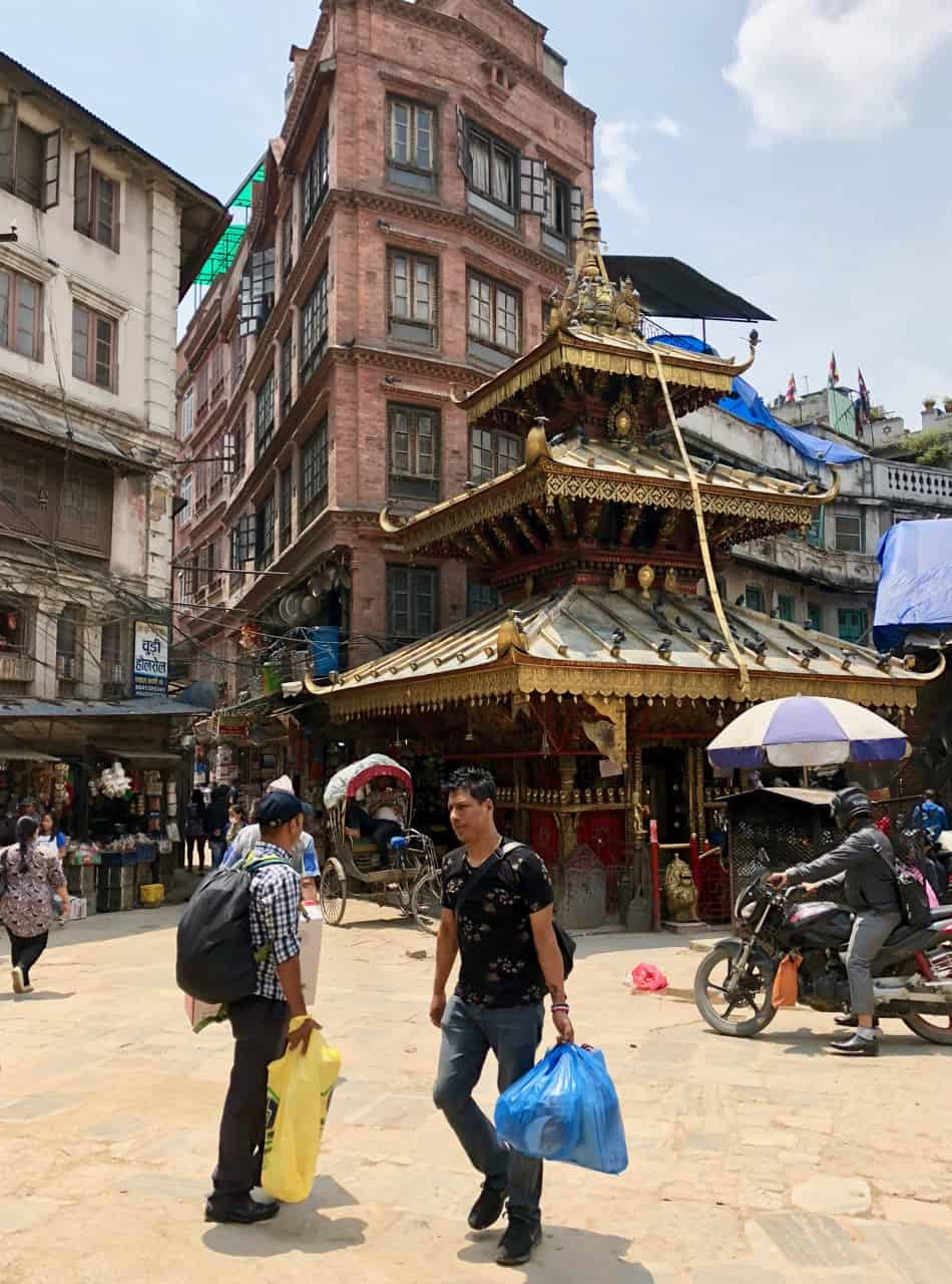 temple-pagoda-kathmandu-photo