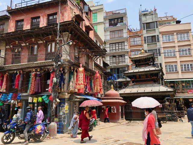 kathmandu-street-scene-photo