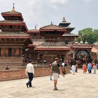 durbar-square-kathmandu-photo