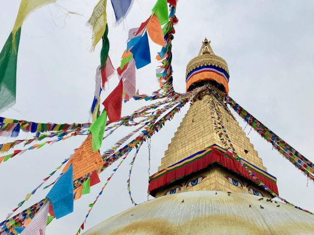 boudha-stupa-kathmandu-photo