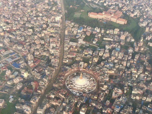 aerial-view-kathmandu-photo