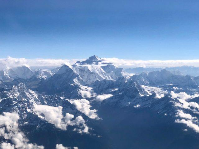 panoramic-view-himalayas-photo