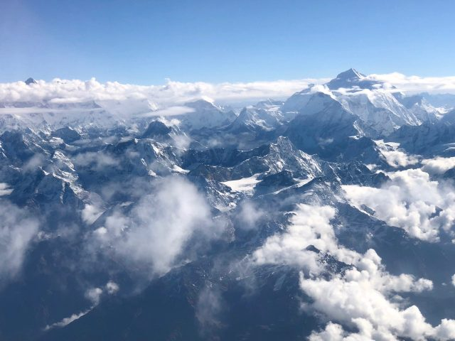 himalayas-views-photo