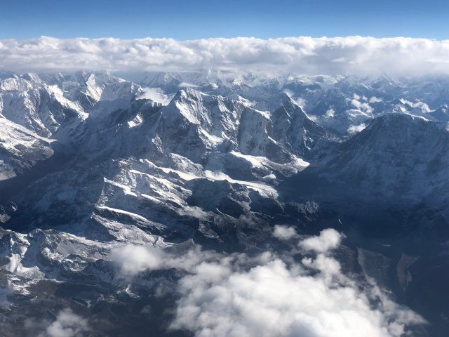 himalayas-flight-tour-photo