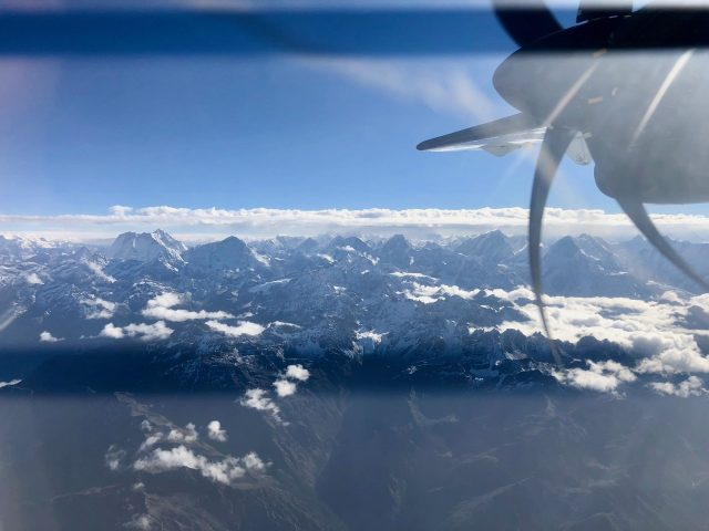 himalayas-view-plane-window-photo