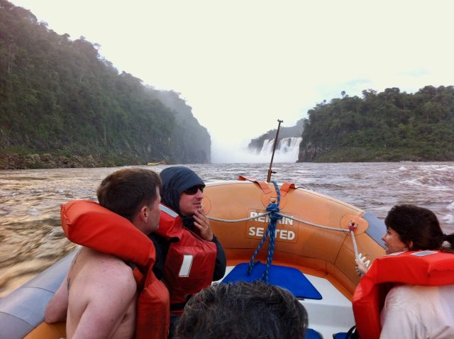 boat-ride-iguazu-falls-photo