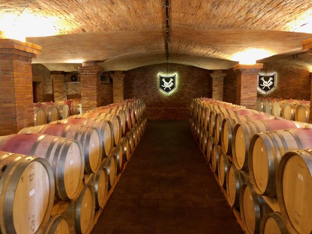 la-motte-cellar-photo