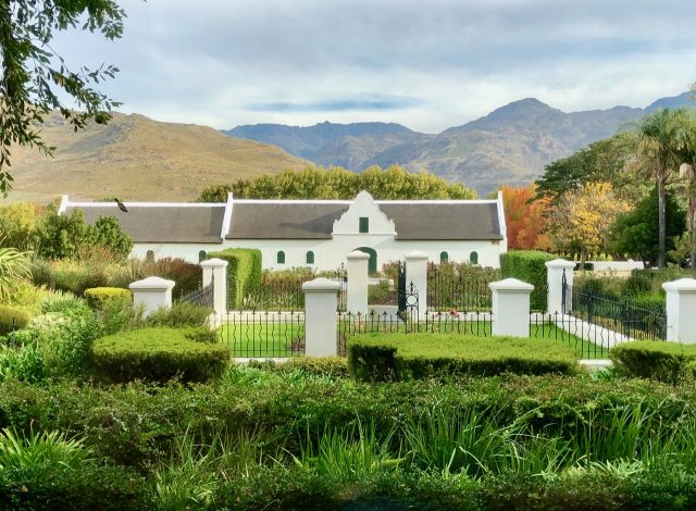 la-motte-finest-wine-estate-franschhoek-photo