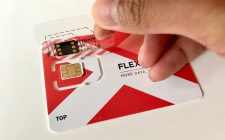 flexiroam-microchip-photo
