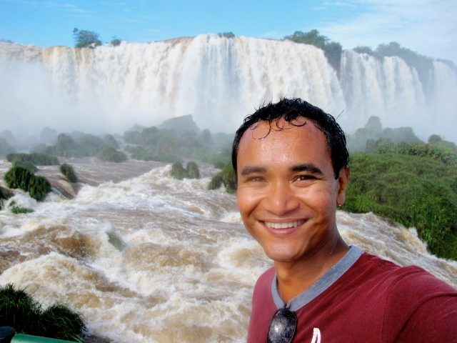 keith-velvet-escape-iguacu-falls-brazil-photo