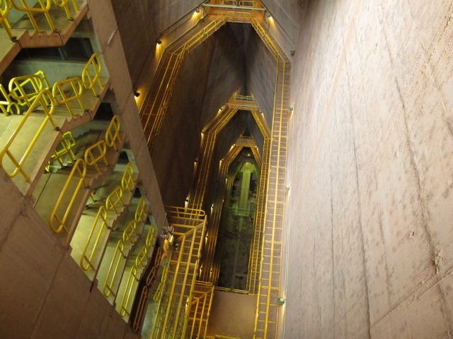 itaipu-dam-inside-photo