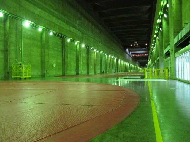 itaipu-dam-interior-photo