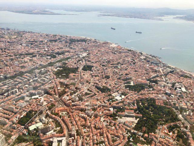 aerial-view-lisbon-photo