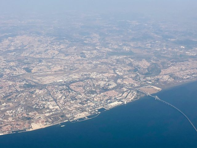 lisbon-airport-aerial-view-photo