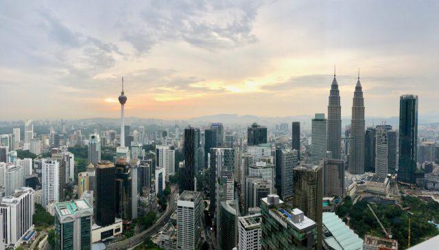 panoramic-view-kuala-lumpur-photo