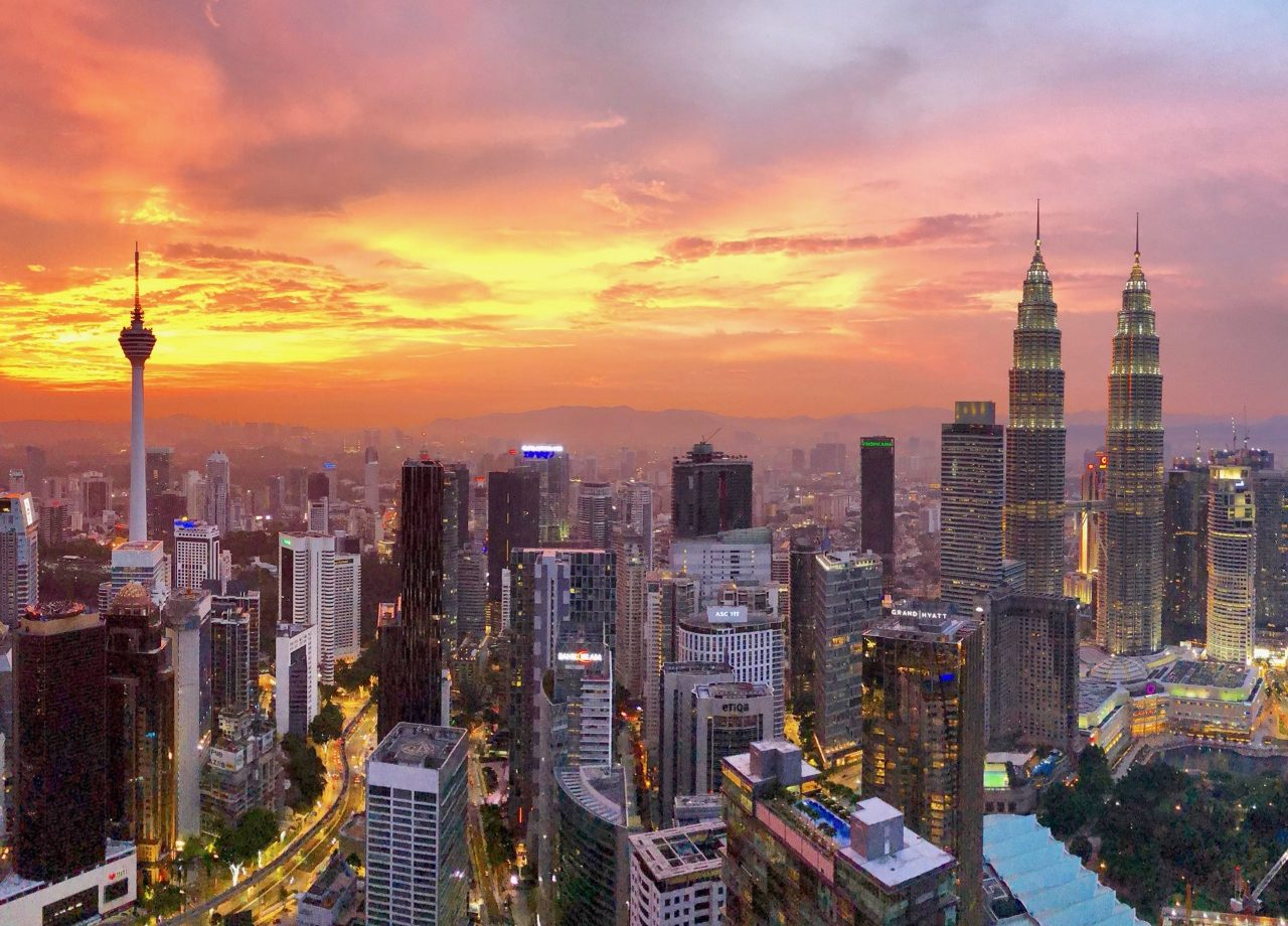 精明投資馬來西亞房地產:馬來西亞吉隆坡市捷運建設與投資策略分析總整理 @東南亞投資報告