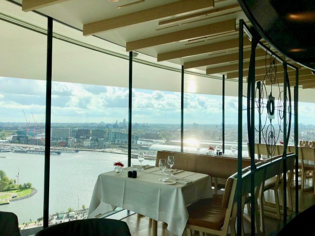 moon-revolving-restaurant-amsterdam-photo