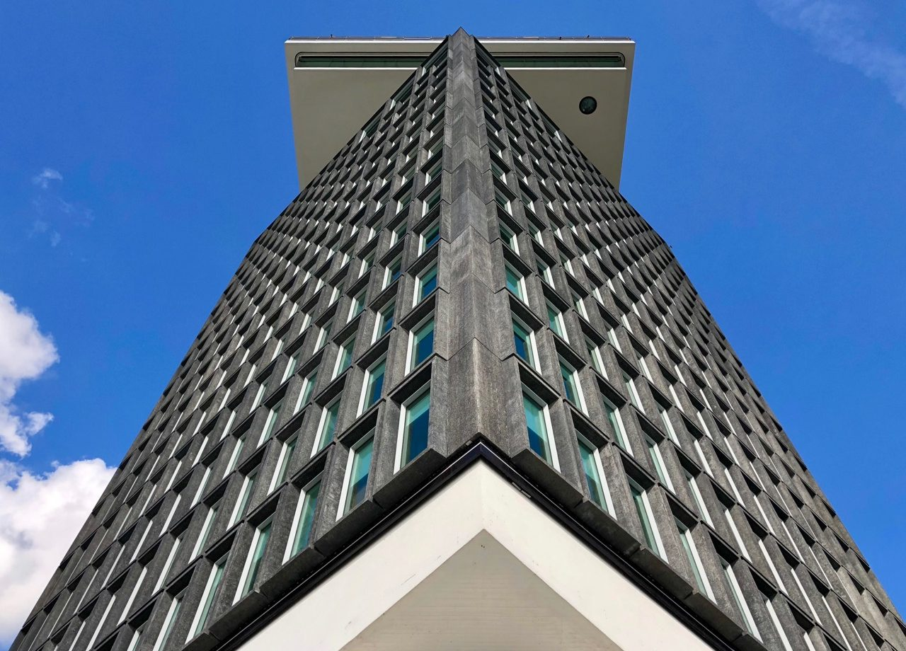 weekend-amsterdam-adam-tower-photo