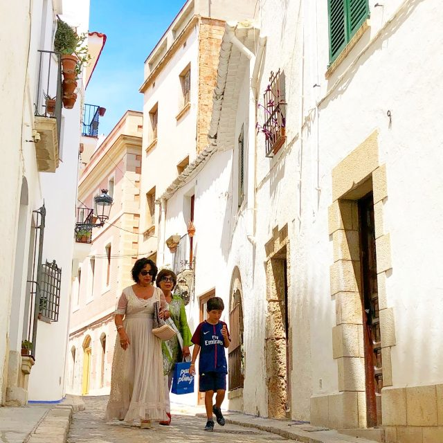 things-to-do-in-sitges-stroll-historic-town-photo