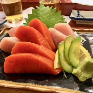 sashimi-restaurant-downtown-vancouver-photo