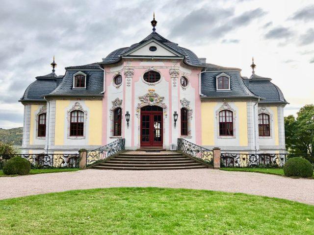 schloss-dornburg-rococo-photo