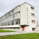 Discovering the origins of Bauhaus in Germany