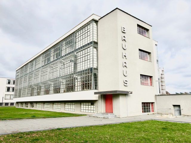 bauhaus-dessau-photo