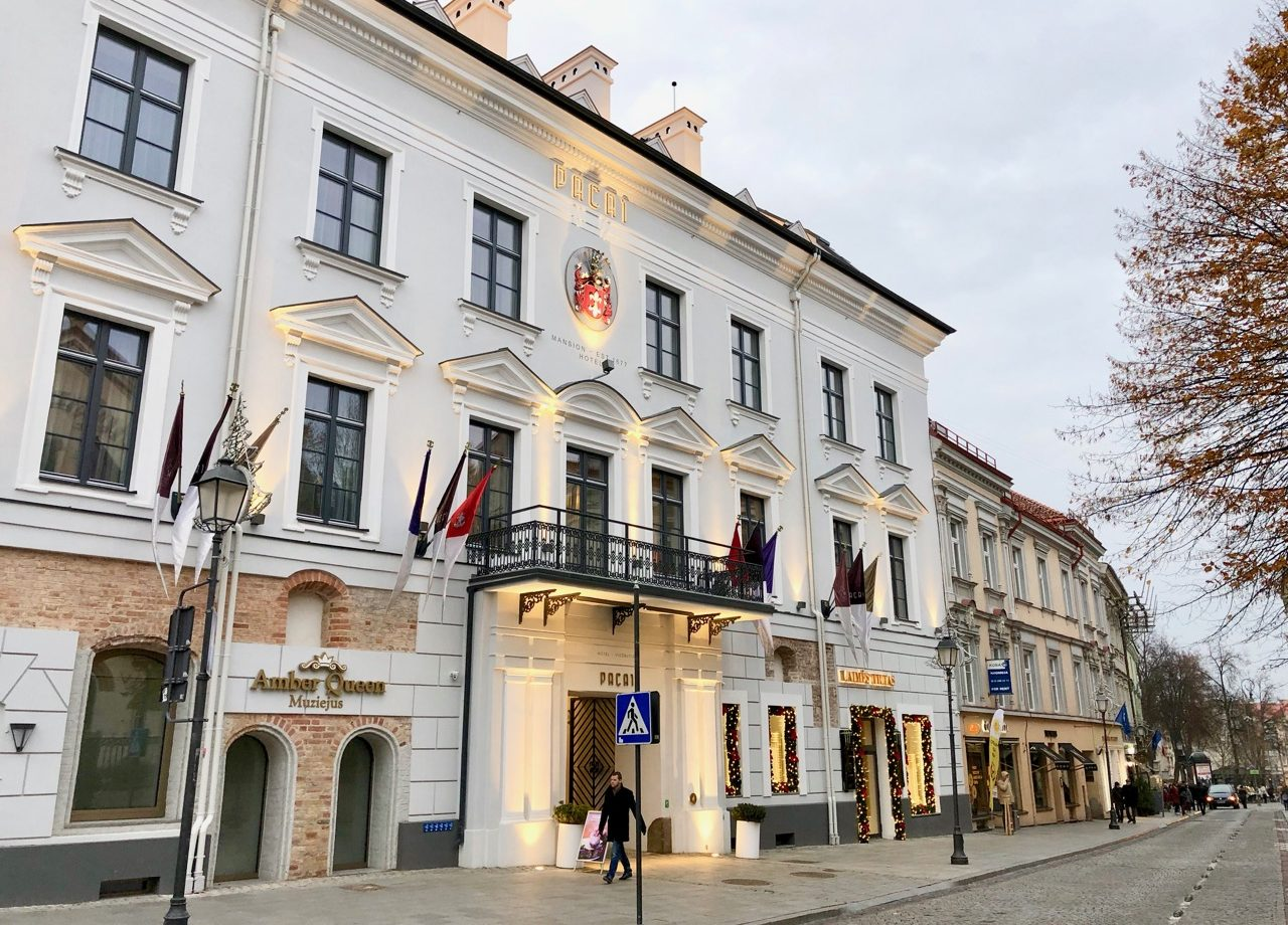 hotel-pacai-five-star-hotel-vilnius-photo
