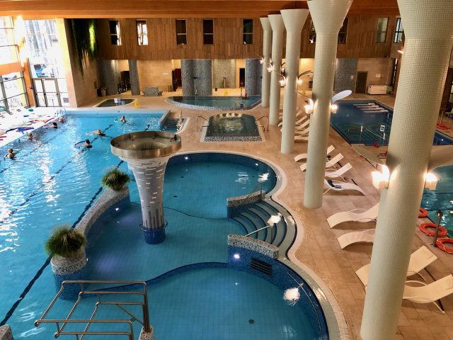 egle-sanatorium-spa-birstonas-pool-photo