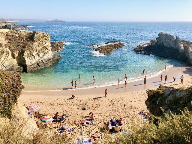 porto-covo-alentejo-beach-photo