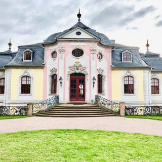 rococo-castle-dornburg-germany-photo