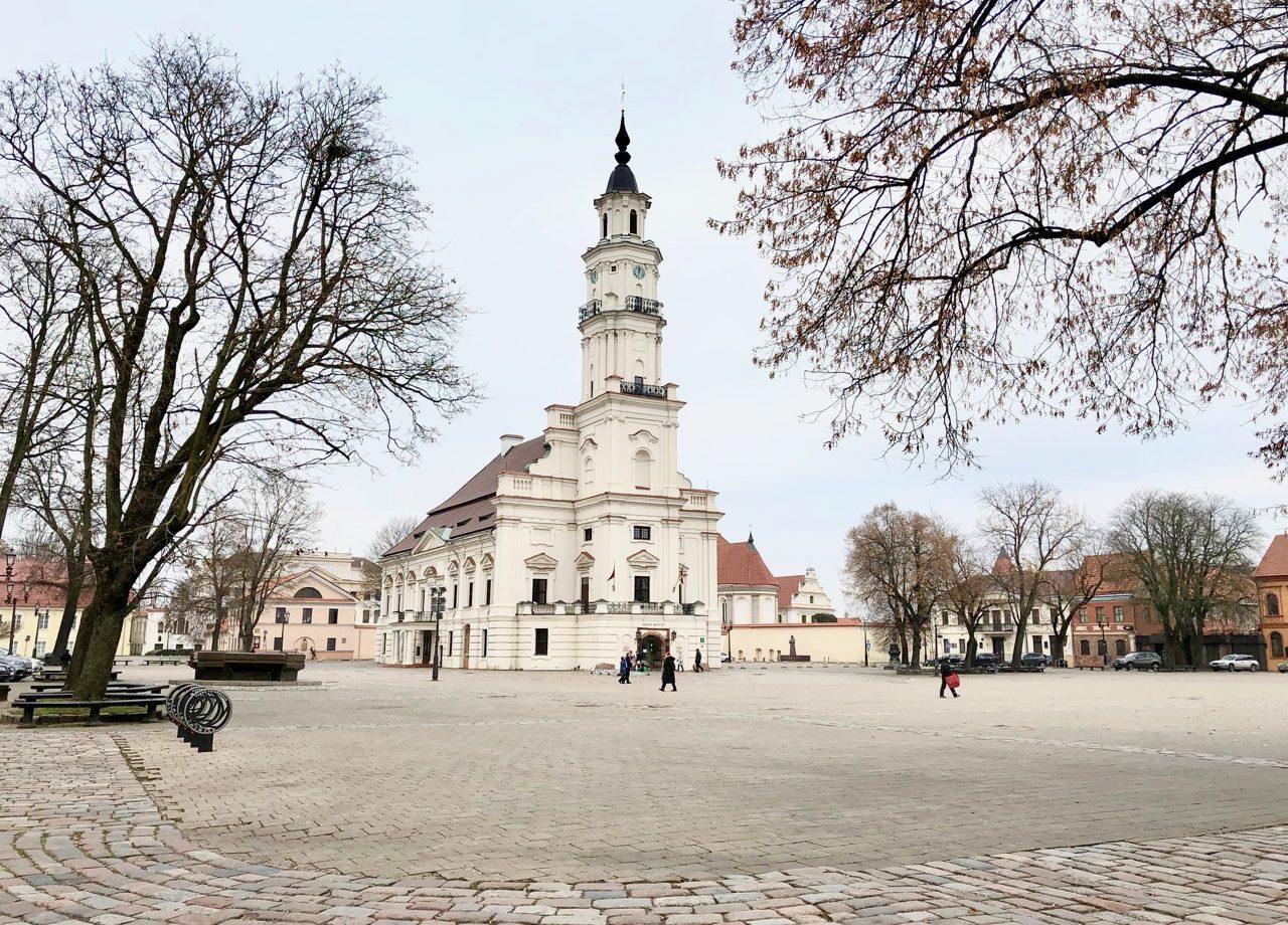 town-hall-kaunas-photo