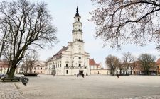 town-hall-kaunas-photo