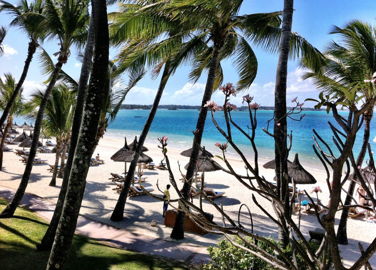 things-to-do-in-mauritius-photo