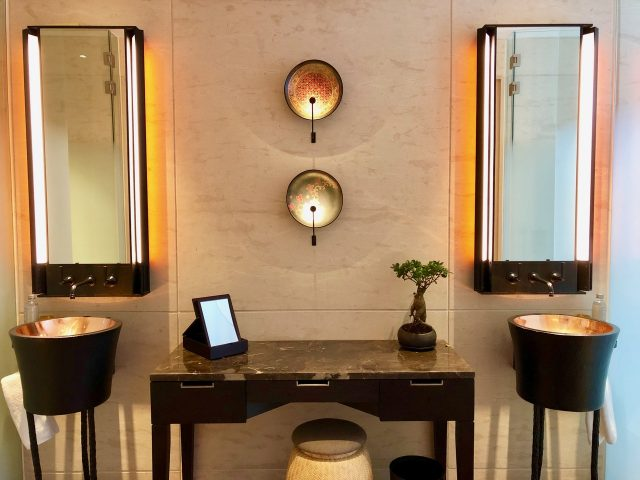 the-ruma-hotel-room-bathroom-photo