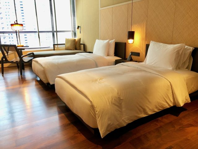 the-ruma-hotel-deluxe-twin-room-photo