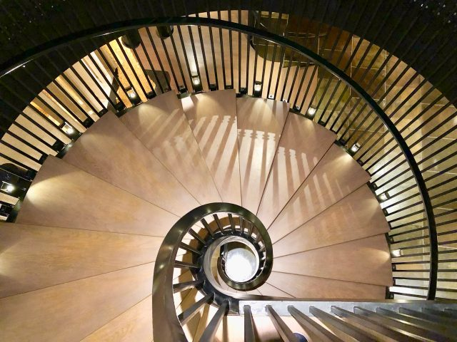 spiral-staircase-the-ruma-hotel-kuala-lumpur-photo