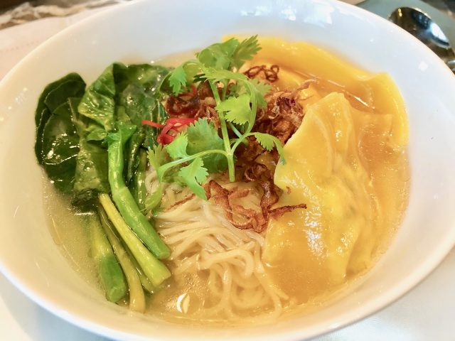 wonton-noodles-atas-restaurant-photo